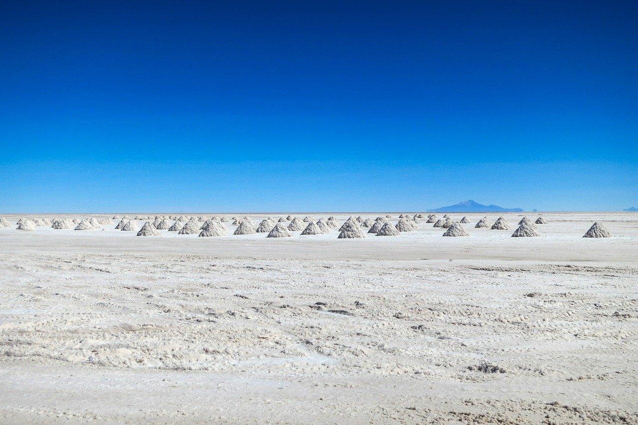 salt-lake-594609_1280